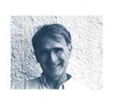 Robert Chaudenson