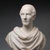 Portrait de Frederic VIGOUROUX